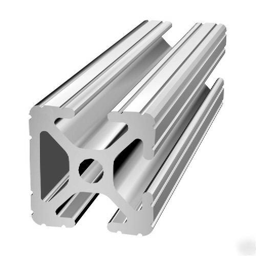 80 20 aluminum t slot framing - Free slots party game