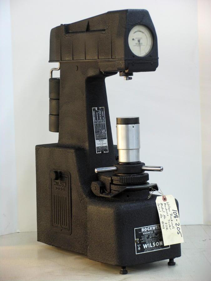 equotip 3 hardness tester manual