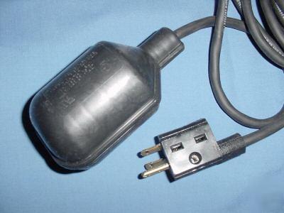 3 sje micromaster pump switch 20 39 250v w plug centripro. Black Bedroom Furniture Sets. Home Design Ideas