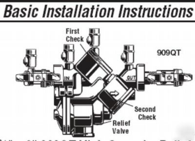 Kfx400 Wiring Diagram moreover Thermostats further Avalon Astoria Wiring Diagram furthermore 3 Port Motorised Valve Wiring Diagram together with Taco Valve Wiring Diagram. on taco zone valve wiring diagram