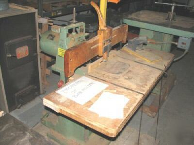 Woodworking Machines,Oliver Machinery-Wood Working Machine