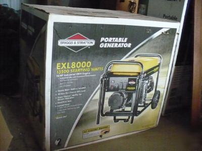 Generator Hp Watts Exl Briggs Stratton Adpic Php on 2 Hp Briggs And Stratton Engine