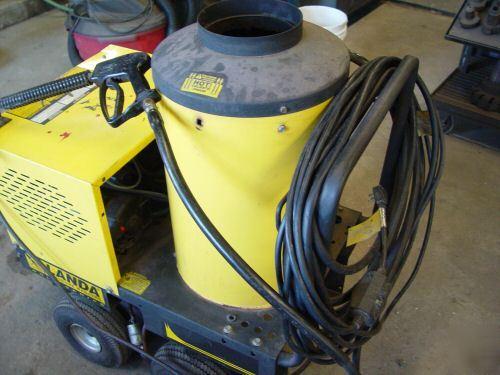 Pressure Washer Cedar Pressure Washer Suppliers