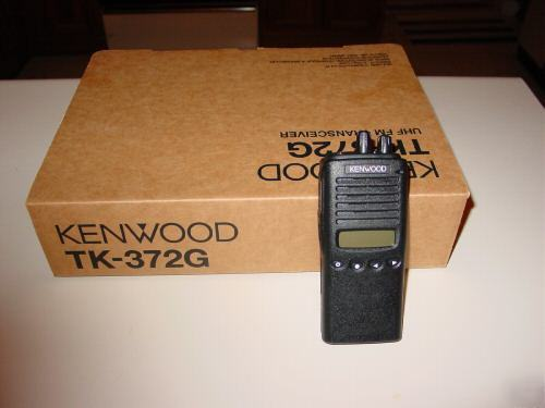 General Mobile Radio Service - , the free encyclopedia