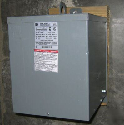 Dry Contact Wiring Diagram on dry water vrs, dry electric switch, dry switch circuit, dry contacts door, dry contacts relat, dry or moist, dry transformer, dry contacts blue,