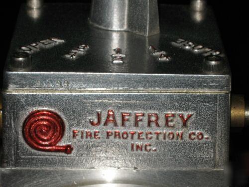 Fire Department Apparatus   Jaffrey Fire Department ...