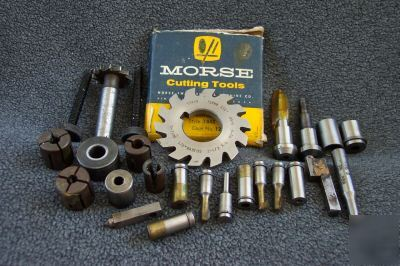 Machinists Tools And Supplies Variety Machinist Tools
