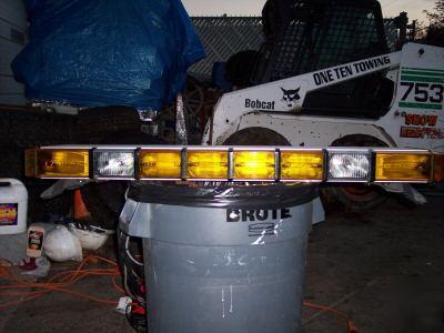 Whelen edge 9000 series ultra b link lightbar whelen edge 9000 series ultra b link lightbar mozeypictures Choice Image